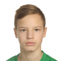 Зиновьев Алексей Максимович