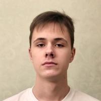 Костин Сергей Павлович