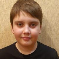 Засорин Денис Сергеевич