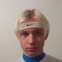 Малютин Артем Александрович