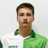 Медведев Артемий Ильич