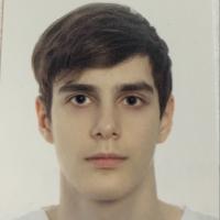 Балонин Денис Федорович