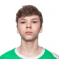 Цаплин Игорь Олегович