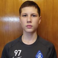 Ибрагимов Эмиль Рузанович