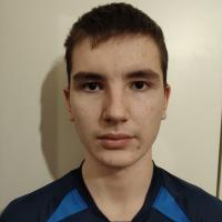 Рискин Артём Андреевич