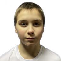 Смехов Пётр Александрович