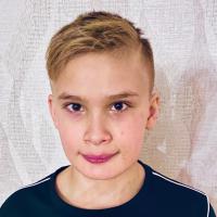 Ермиди Савва Дмитриевич