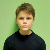 Жданов Александр Алексеевич