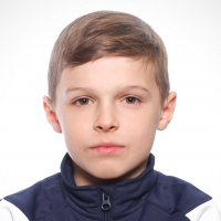 Хомчин Иван Васильевич