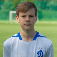 Кононов Леонид Денисович