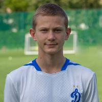 Тронь Константин Михайлович