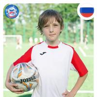 Хухлаев Владимир Олегович