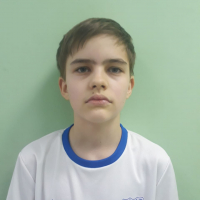 Даржинов Григорий Алексеевич