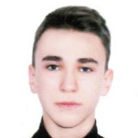 Лапшев Прохор Михайлович