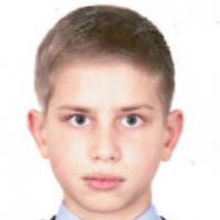 Тимонин Иван Дмитриевич