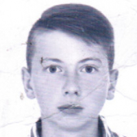Чуканов Даниил Денисович