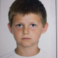 Шалобасов Филипп Андреевич