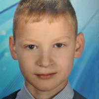 Карлюк Пётр Викторович