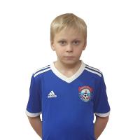 Смольянов Егор Александрович