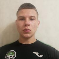 Березкин Иван Дмитриевич
