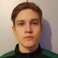 Болотов Иван Дмитриевич