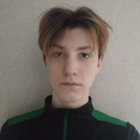 Зайцев Всеволод Николаевич