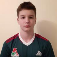 Куникин Александр Александрович