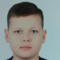 Горелов Владимир Владимирович
