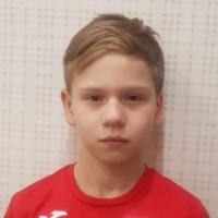 Лещиков Милан Александрович