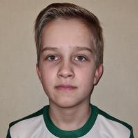 Бухаров Иван Алексеевич