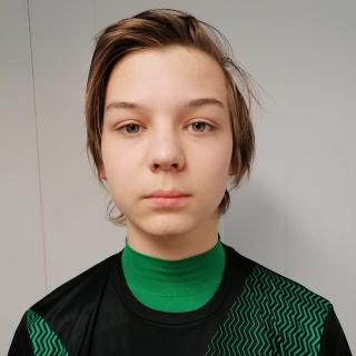 Вороновский Вячеслав Николаевич