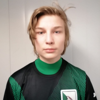 Вороновский Георгий Николаевич