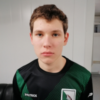 Сафонов Владимир Владимирович