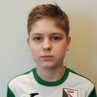 Терещенко Кирилл Евгеньевич