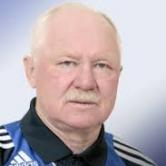 Киселев Николай Иванович