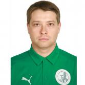 Жигульских Павел Владимирович
