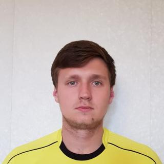 Севостьянов Олег Александрович