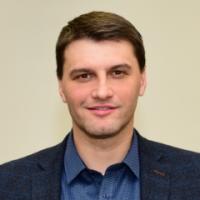 Струтынский Дмитрий Андреевич