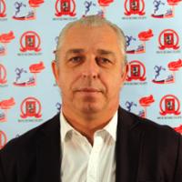 Макаров Геннадий Борисович