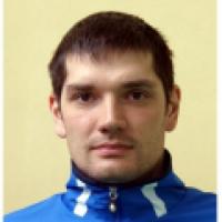 Воробьёв Андрей