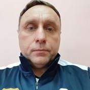 Цыганков Николай Николаевич