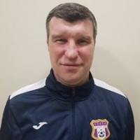 Прокопенко Дмитрий Анатольевич