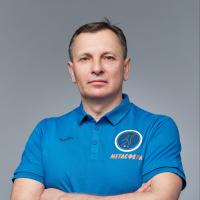 Коротаев Игорь Вячеславович