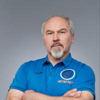 Кошелев Владимир Вячеславович