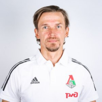 Кудинов Александр Анатольевич