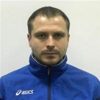 Коробов Игорь Александрович