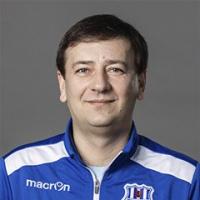 Колдашов Александр Андреевич