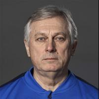 Хохлов Александр Георгиевич