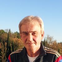 Агапов Сергей Владимирович