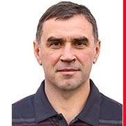 Богданавичус Владимир Стасисович
